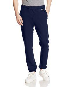 AVIREX DAILY SWEAT PANTS