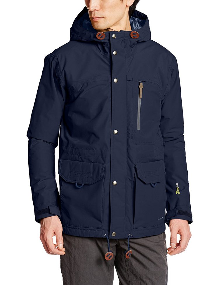 phenix Darien Jacket