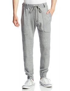 )DISCOVERED COMPLETE LINE STANDARD SWEAT PANTS