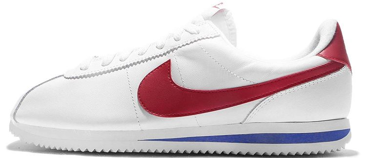 Nike(ナイキ) Cortez Basic Leather OG