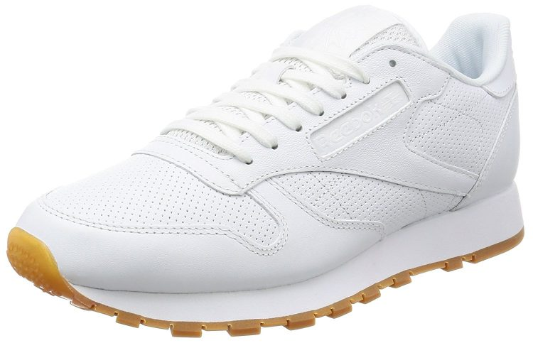 Reebok CLASSIC(リーボック クラシック) CL LEATHER PG