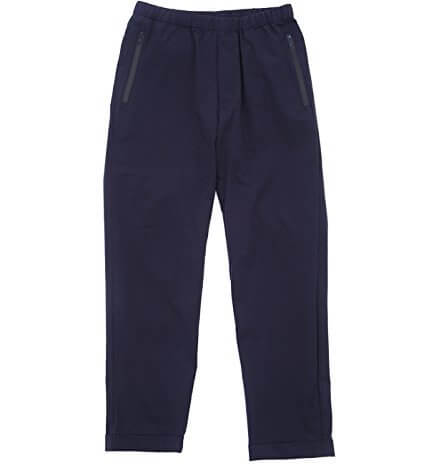 DESCENTE PAUSE (デサントポーズ) PACKABLE PANTS