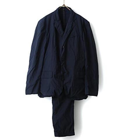 TEATORA(テアトラ) Device JKT P-Wallet Pants SLIM P