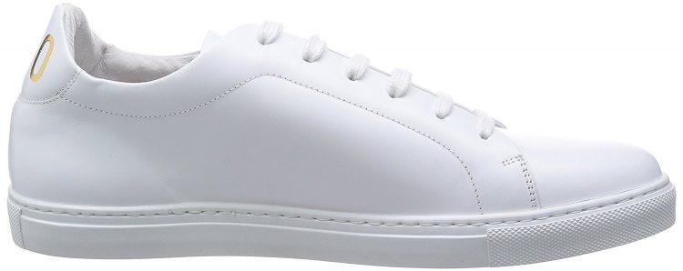 [パントフォラ ドーロ] Pantofola d'Oro SM51