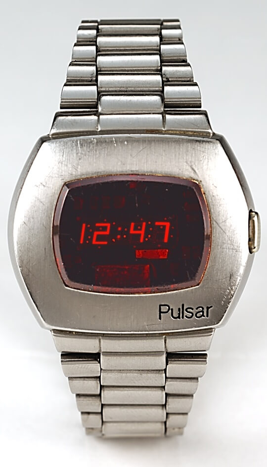Pulsar_25A_Digital_time_mid_3490
