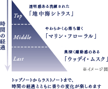 item_triangle_gc