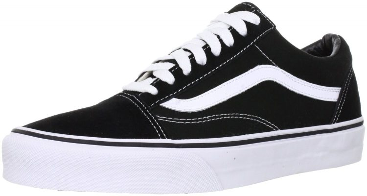 VANS(バンズ) スニーカー Basic Old Skool