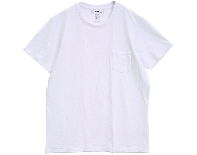 MXP(エムエックスピー) Tシャツ
