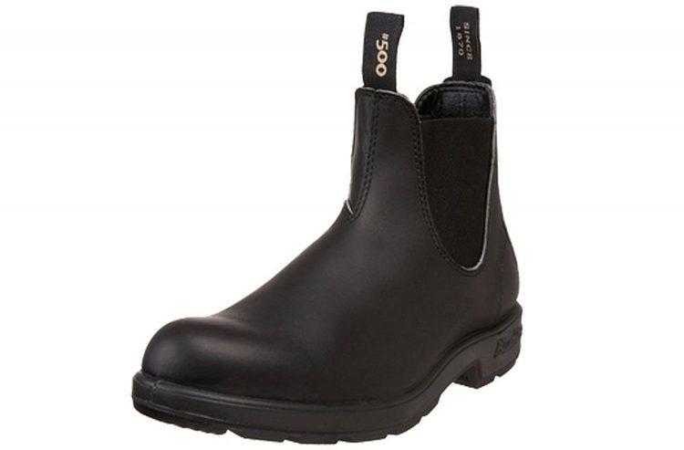 Blundstone(ブランドストーン) ブーツ