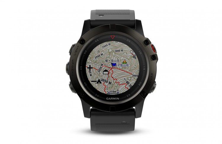 fenix5x_Black_map