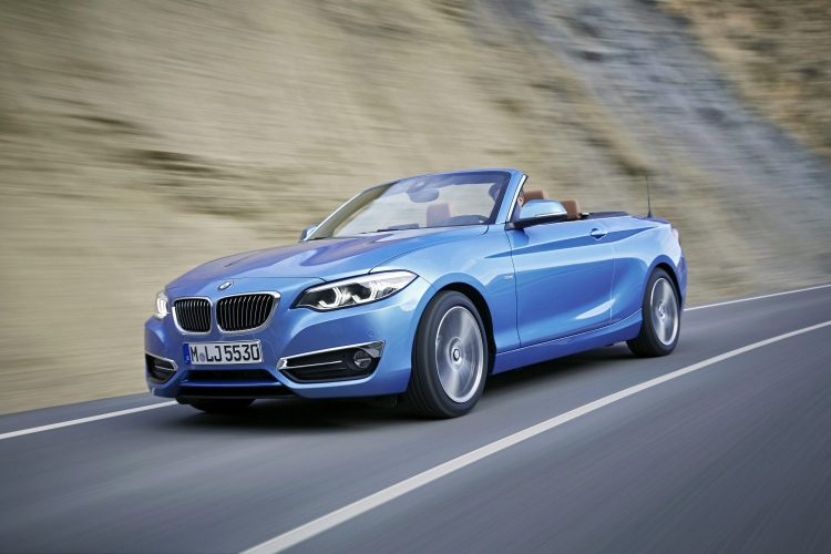 P90258123_highRes_the-new-bmw-2-series (1)