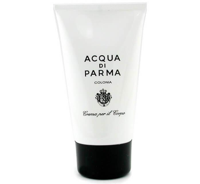 ACQUA DI PARMA(アクア ディ パルマ) Colonia Body Cream