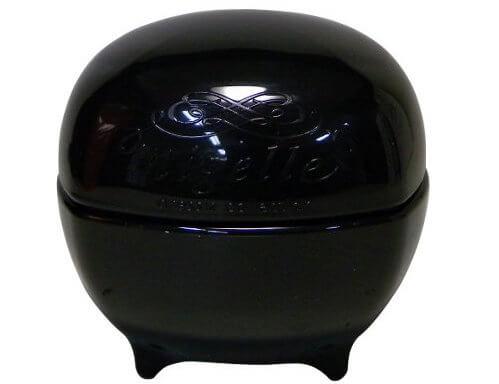 ミルボン ニゼル グラスプワックス 80g