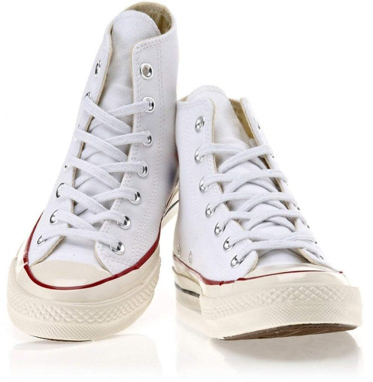 「CONVERSE ALL-STAR Hi」