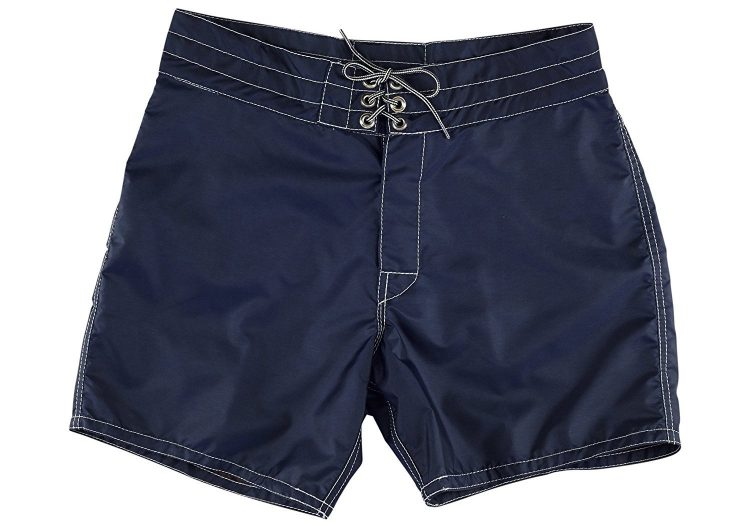 BIRDWELL(バードウェル)のBeach Britches SWIMWEAR