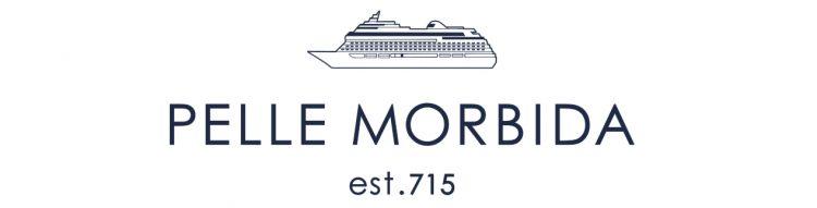 ペッレ モルビダのロゴ画像