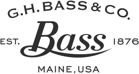 BASS STAMP