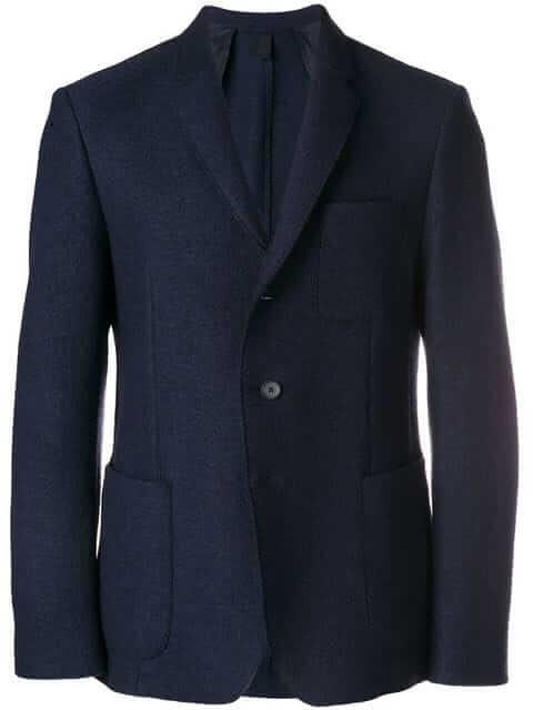 BOSS HUGO BOSS(ボス・ヒューゴ・ボス)シングルジャケット