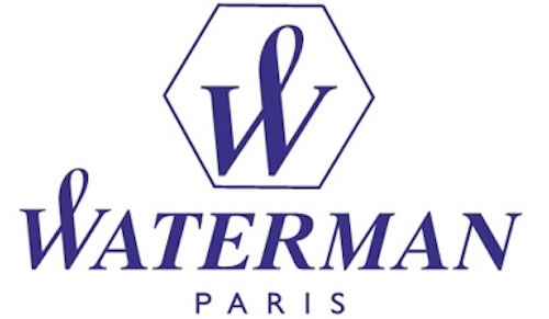 waterman-pen006
