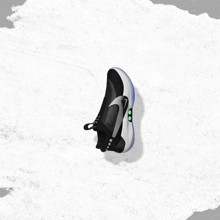 SP19_BB_ASW_Nike_Adapt_BB_native_1600