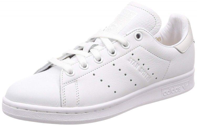 adidas Originals(アディダスオリジナルス) スタンスミス