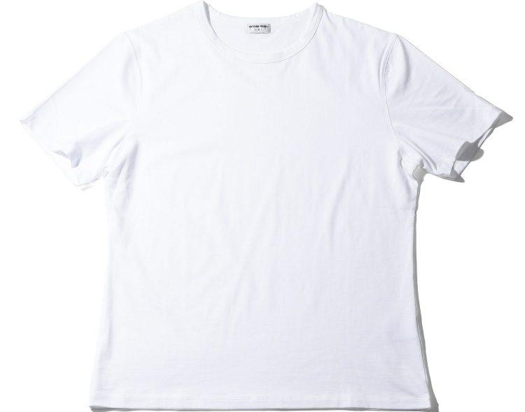 GENTLEMAN PROJECTS(ジェントルマン プロジェクト) ドレスTシャツ Leo