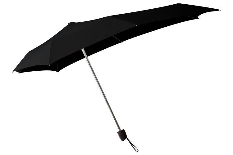 """優秀な折りたたみ傘④「senz°の""""オリジナルデザインumbrella""""」"""