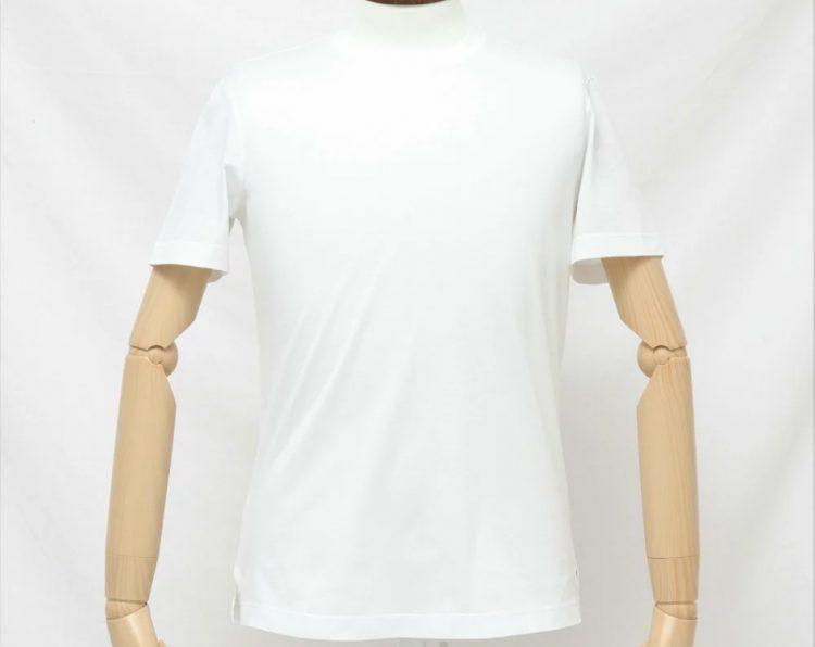 Gielli Bruni(ジエリブルーニ) Tシャツ