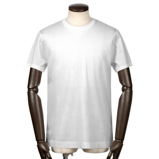 狙い目のTシャツ1「DANIELE FIESOLI(ダニエレ フィエゾーリ)のDF0612」
