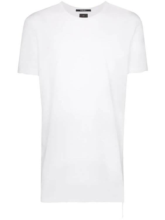 KSUBI(スビ)Tシャツ