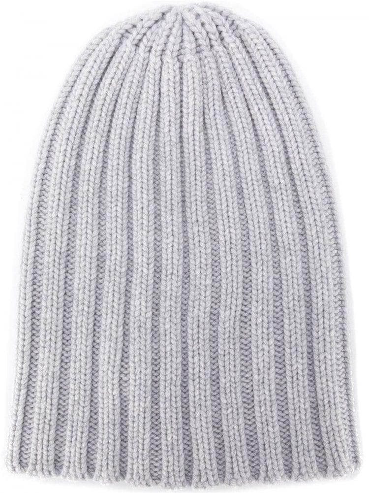 LANEUS(ラネウス)ニット帽