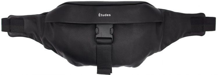Etudes(エチュード) ボディバッグ