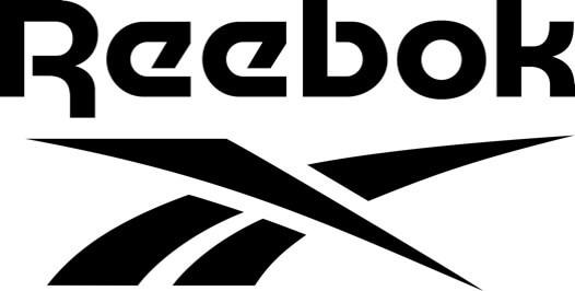 リーボックのブランドシンボルとして愛されてきた「ベクターロゴ」は、よりシャープなデザインにアップデート!