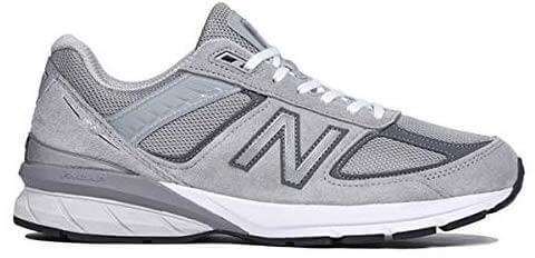 New Balance(ニューバランス) M990 GL5