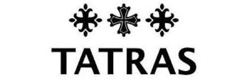 tatras-aj_top
