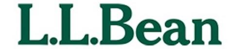 エルエルビーン(L.L.Bean)が生み出した100年以上愛される名作「ビーンブーツ」とは?