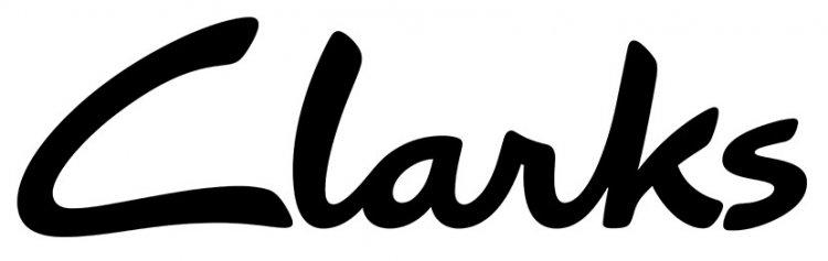 傑作を生んだのは英国の老舗ブランド「クラークス(Clarks)」