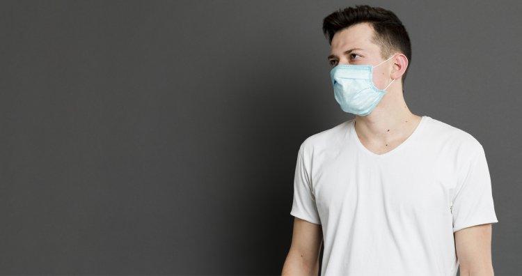 マスク着用で肌が荒れるのは乾燥のせい!?しっかり保湿して肌を守るのが大事