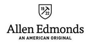 歴代のアメリカ大統領も愛用する老舗シューメーカー「アレンエドモンズ」