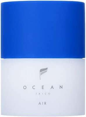 この髪型のヘアセットにおすすめのスタイリング剤▶︎「OCEAN TRICO(オーシャントリコ) エアリー×キープ」