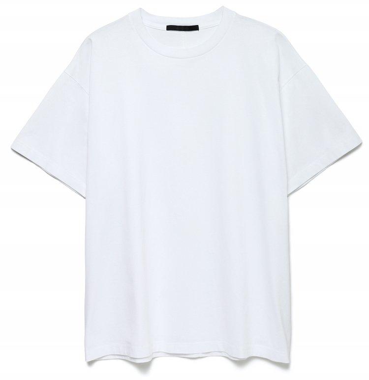 6TATRASの注目Tシャツ①「ELIO(エリオ)」