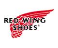 redwing-0000