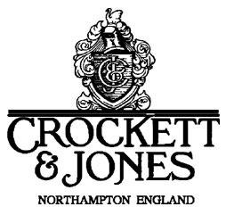 「クロケット&ジョーンズ」は靴職人生まれ、靴職人育ちの創業者から生まれたシューメーカー