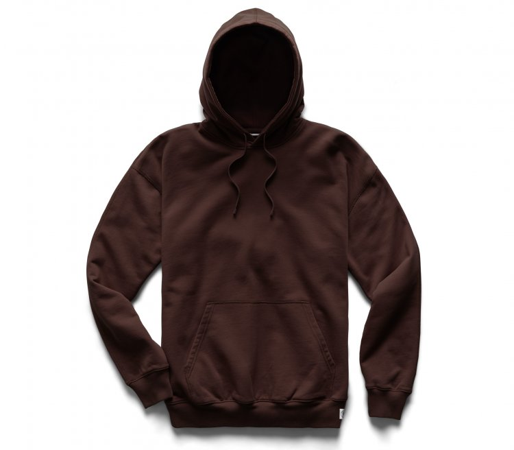 RC_3719_Earth_Relaxed_Hoodie_Front_0086