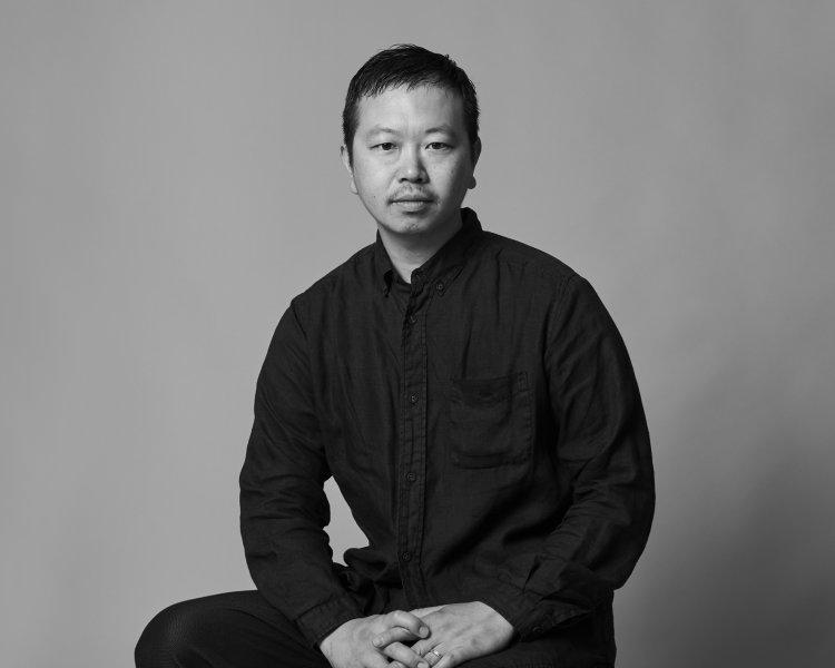 aizawa_portrait